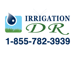 Irrigration DR
